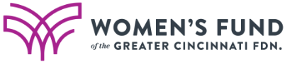 Women's Fund of the Greater Cincinnati Foundation