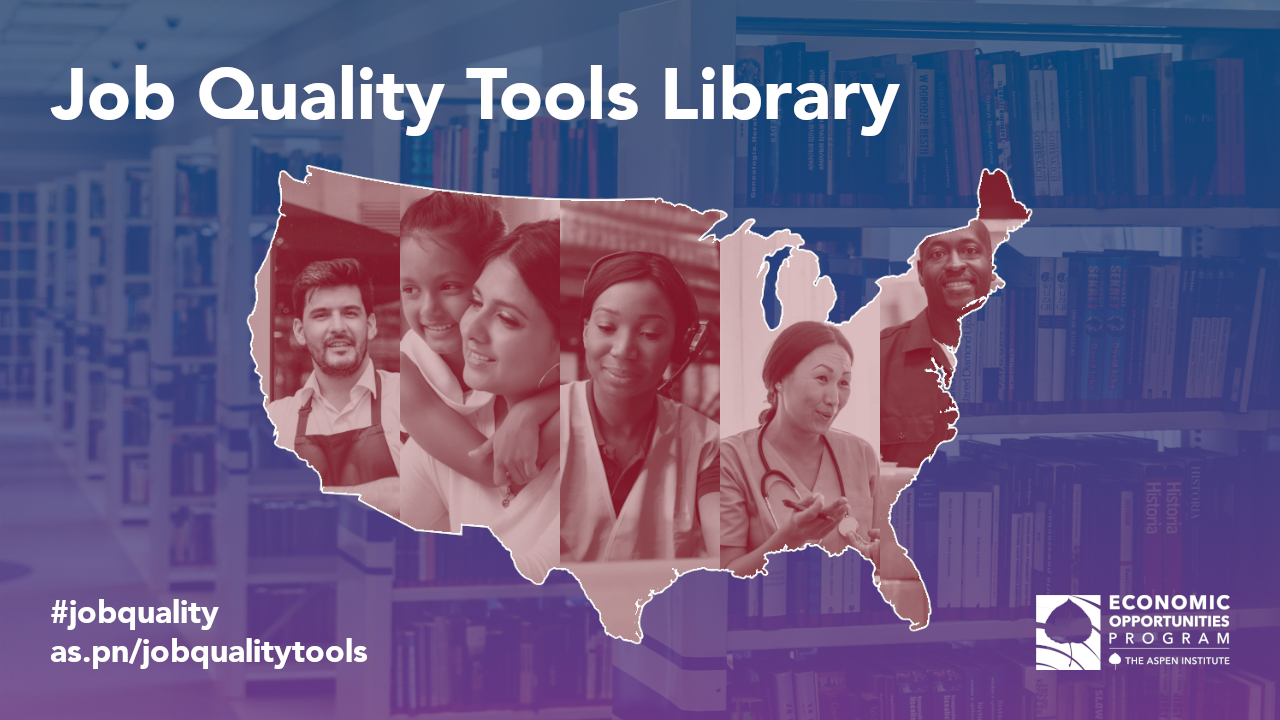 Job-Quality-Tools-Library-Social